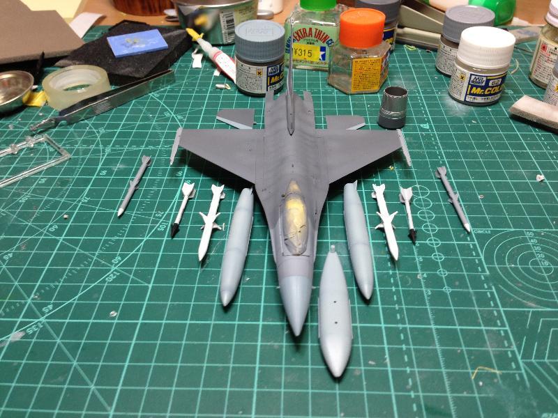 F-16_30.jpg