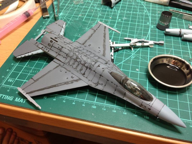 F-16_31.jpg