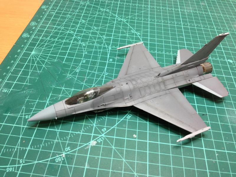 F-16_34.jpg