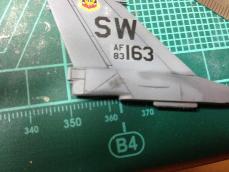F-16_42.jpg