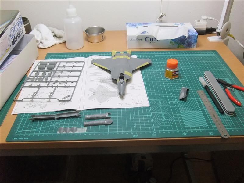 F-22(1).jpg