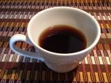 coffee_cup2