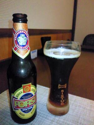 イタリアのビール