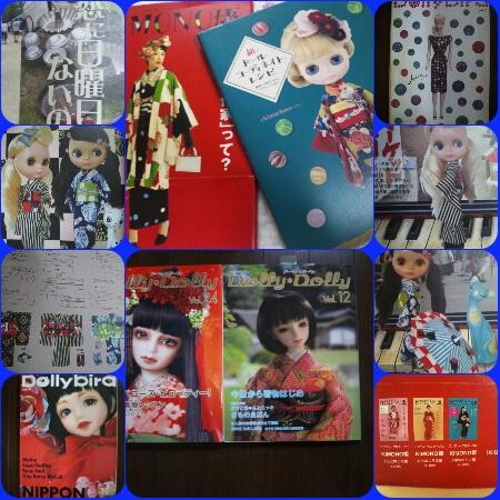 collage_20140109104706633.jpg