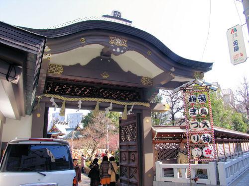 120301yushima04.jpg