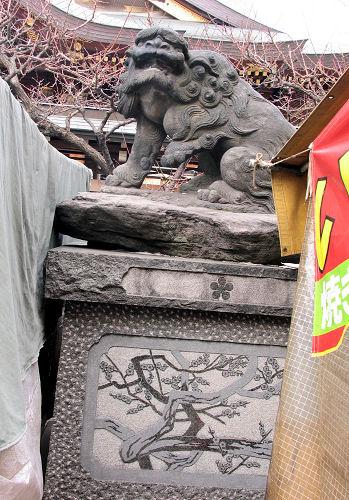 120301yushima09.jpg
