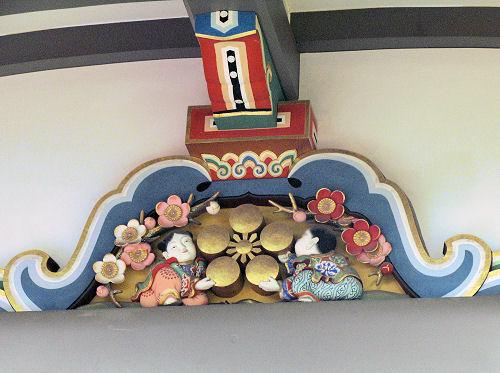 120301yushima11.jpg
