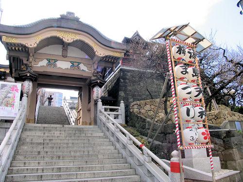 120304yushima01.jpg
