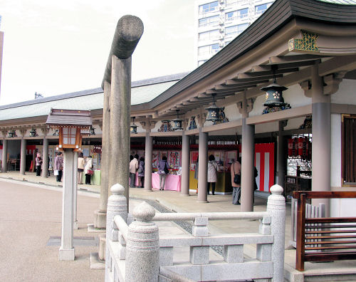 120304yushima06.jpg