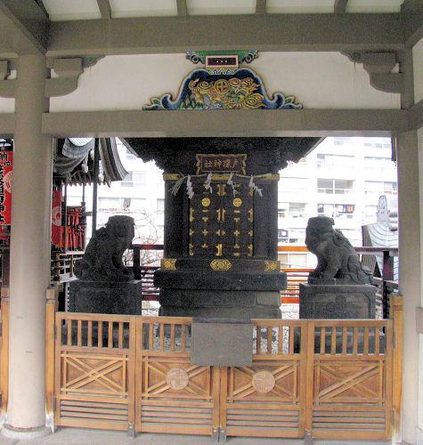 120304yushima07.jpg