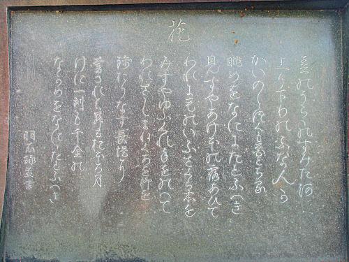 120424sumida76.jpg