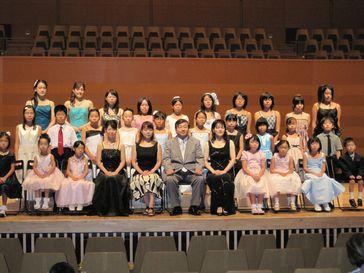 IMG_0546(東京公演)4