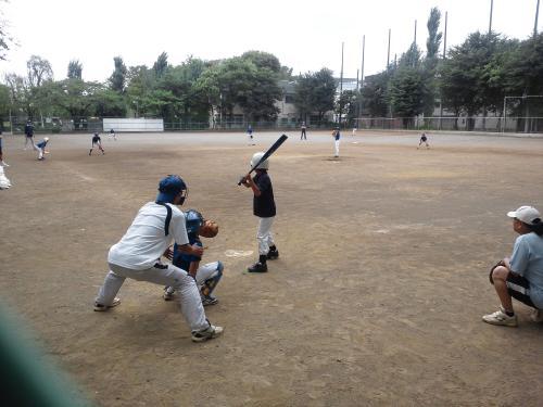 驥守帥_convert_20110904132027[1]