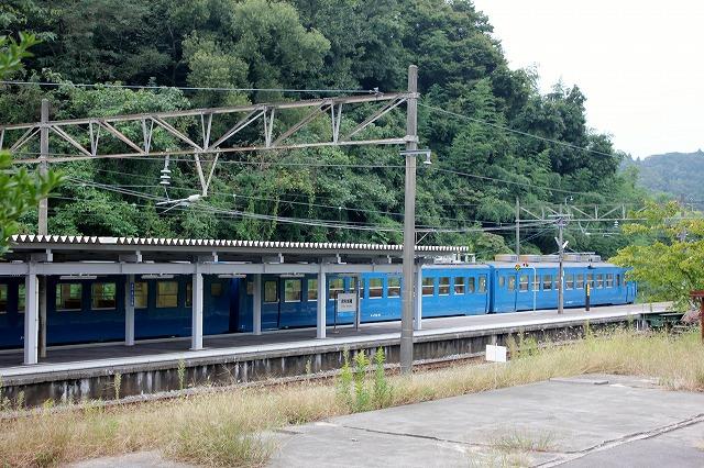3普通列車