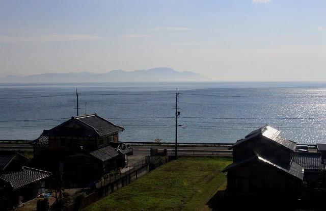 19琵琶湖