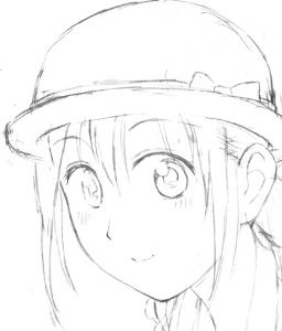 shizukuboushi.jpg