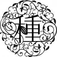ロゴイメージ_convert_20140929014040