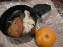 lunch20110117.jpg