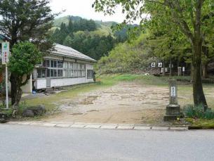 20110612-07