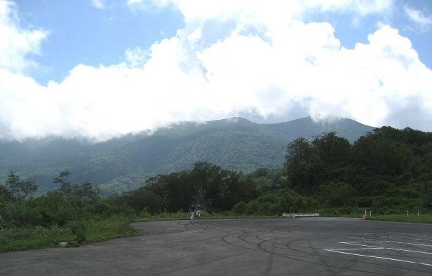 20110710-04