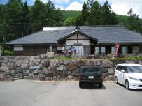 20110710-14