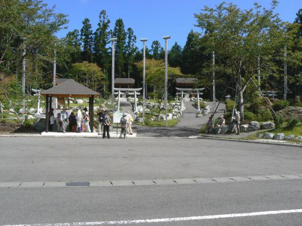 20110912-01