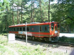 20110912-21