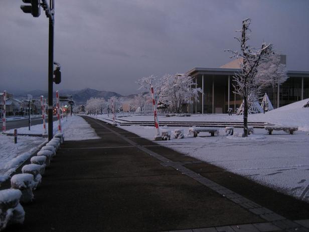 20111212-2