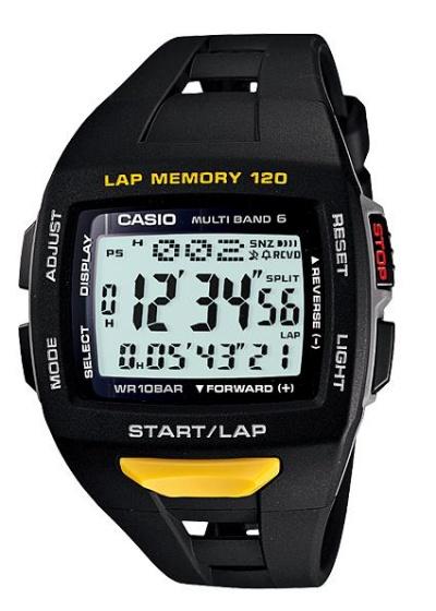CASIO-Watch.jpg