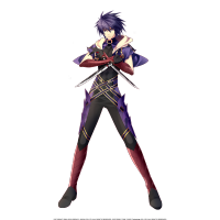character_assassin_male.png