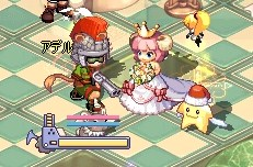 screenshot0010.jpg