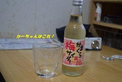 001_20120718104911.jpg