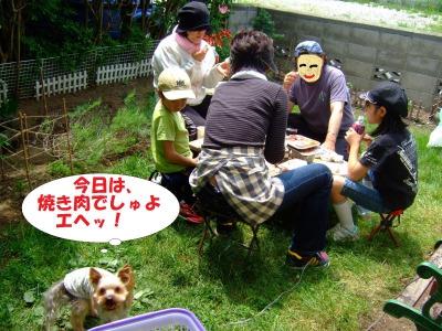 s_DSCF8949.jpg
