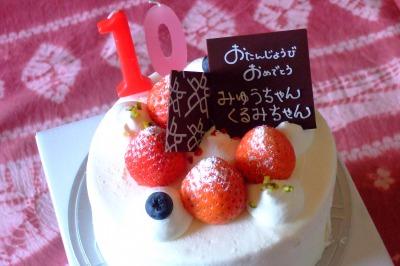 s_DSCF9853.jpg