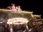 TDL2013クリスマス