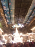 TDL2013クリスマス1