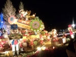 TDL2013クリスマス2