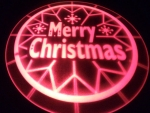 TDS2013クリスマス2