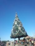 TDS2013クリスマス6