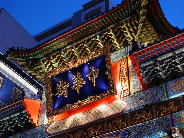 20110209_yokohama02_gxr.jpg