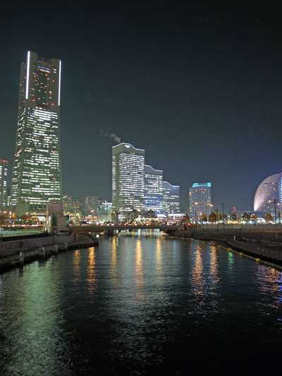20110209_yokohama04_grd.jpg