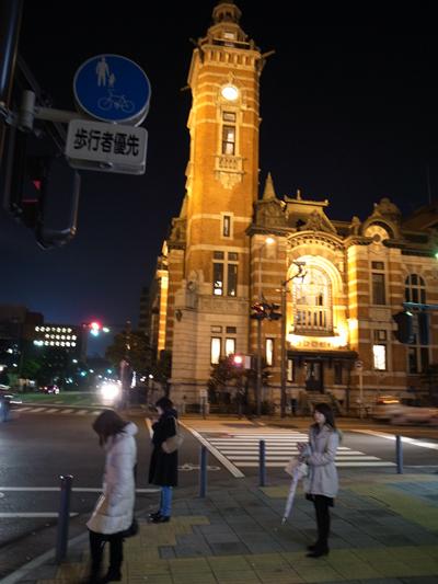 20110209_yokohama05_grd.jpg