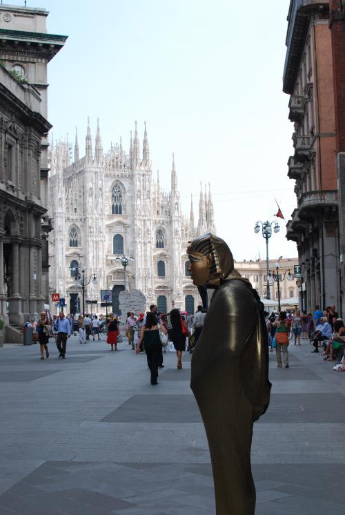 DSC 0120 convert 20100830052557 - ミラノの新しい季節