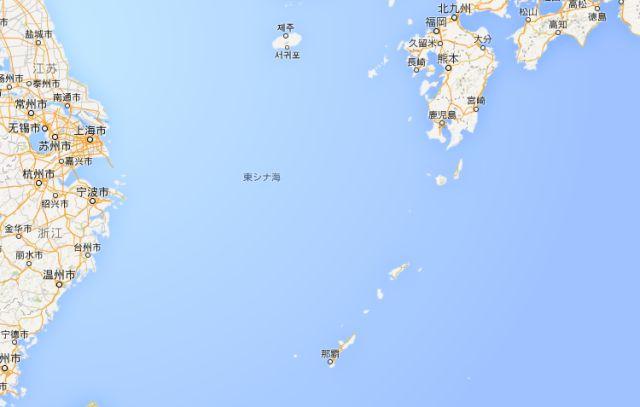 okinawa2014.jpg