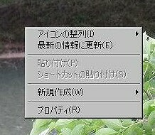 migi-5.jpg