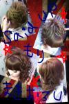 048_convert_20110207011950.jpg