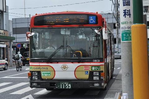 0_20111229172433.jpg