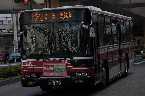 10_20111112085212.jpg