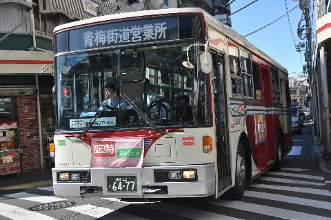 10_20111226202250.jpg