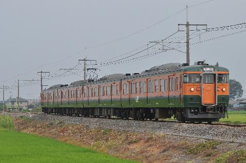 10_20111229200350.jpg